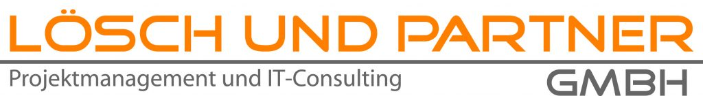 LuP_GmbH_Projektmanagement_IT_Consulting