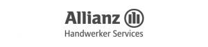 Allianz_Handwerkerservice