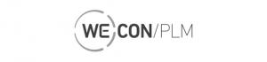 Wecon PLM GmbH 2