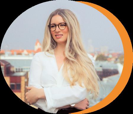 Anna_Magdalena_Stengl_Business_Development_Vertrieb