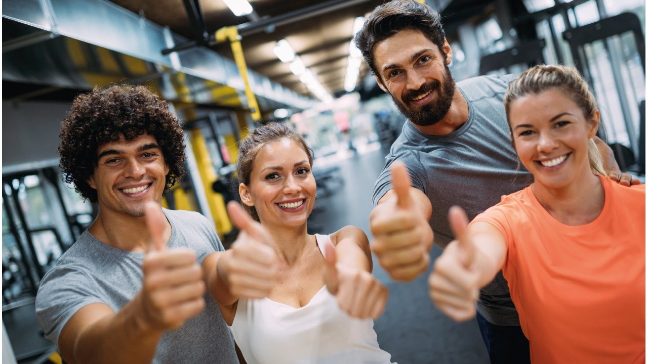 Gesundheit_Fitness_qualitrain_Loesch_und_Partner_GmbH_Muenchen