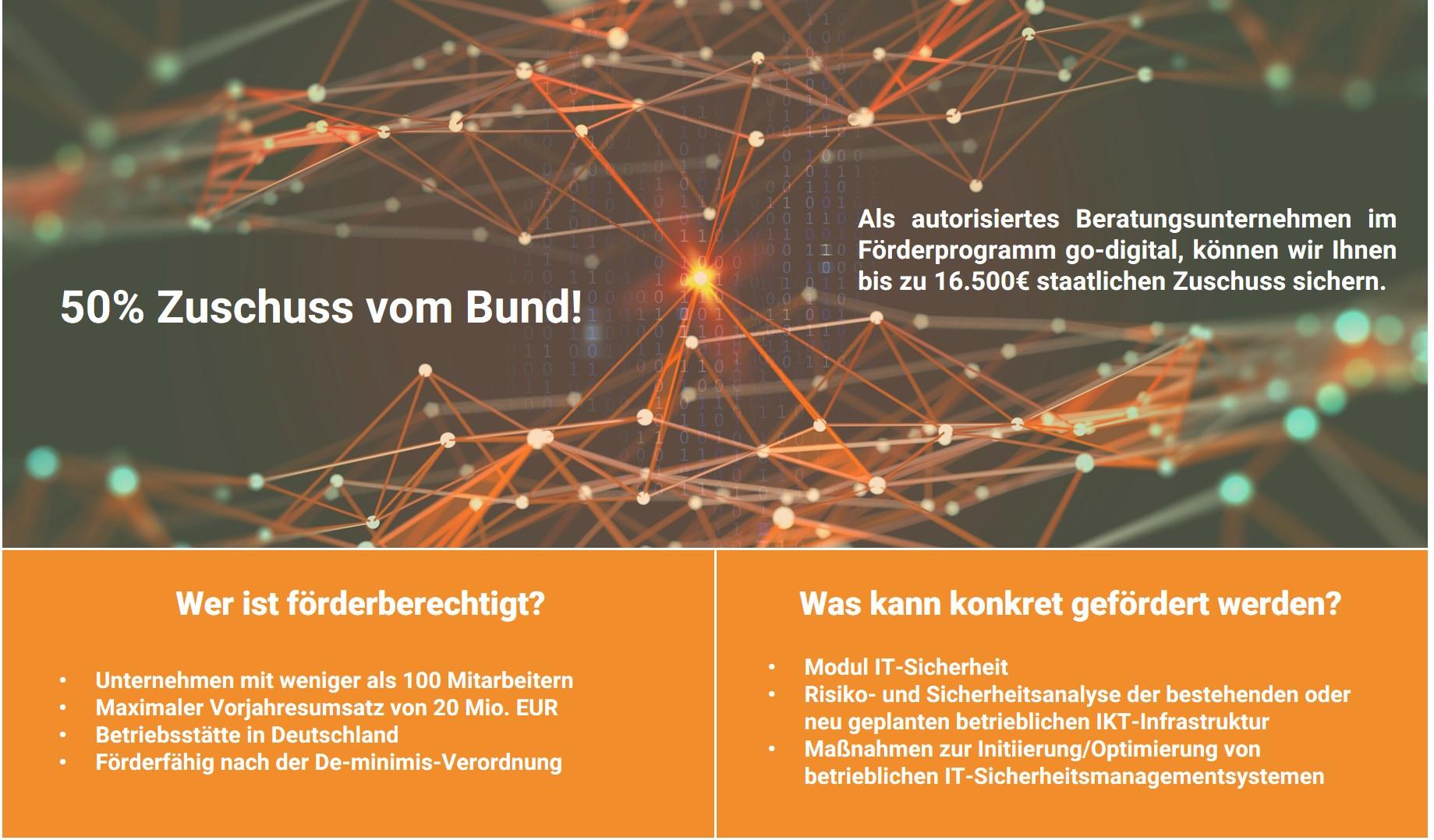go-digital_staatliches_Foerderprogramm_Loesch_und_Partner_GmbH_Muenchen_Juli_2020