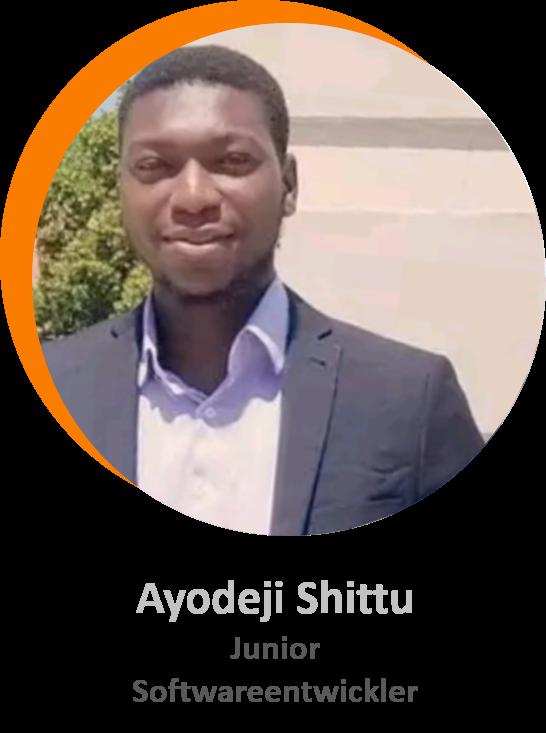 Ayodeji_Shittu_Loesch_und_Partner_GmbH_Muenchen_2021_IT