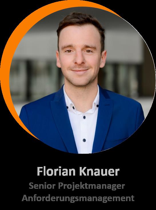 Florian_Knauer_Loesch_und_Partner_GmbH_Muenchen_2021_AM