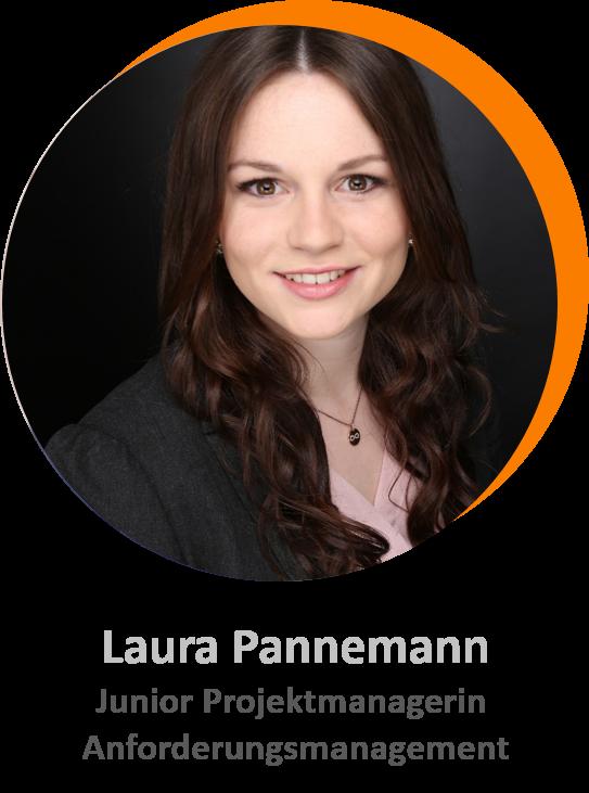 Laura_Pannemann_Loesch_und_Partner_GmbH_Muenchen_2021_AM_final