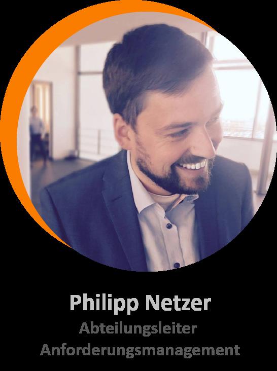 Philipp_Netzer_Loesch_und_Partner_GmbH_Muenchen_2021_AM