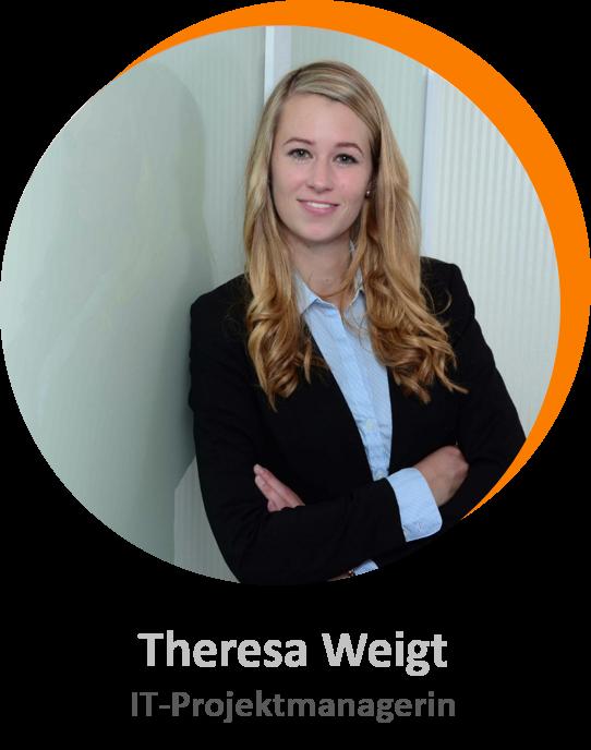 Theresa_Weigt_Loesch_und_Partner_GmbH_Muenchen_2021_IT